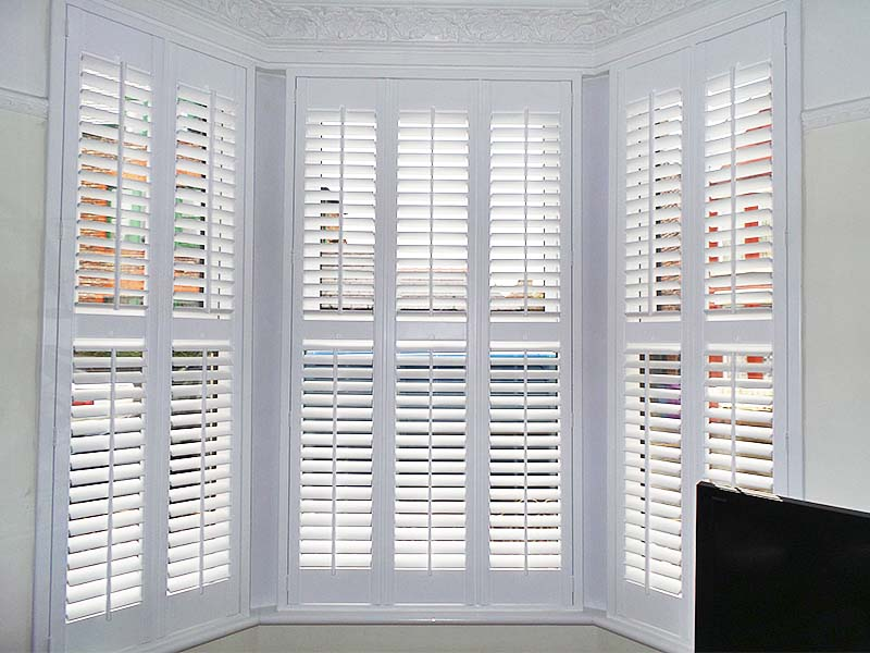 for top blinds beautiful tips news bay window