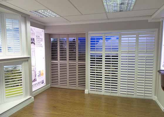 About Perfect Shutters | Plantation Shutter Experts