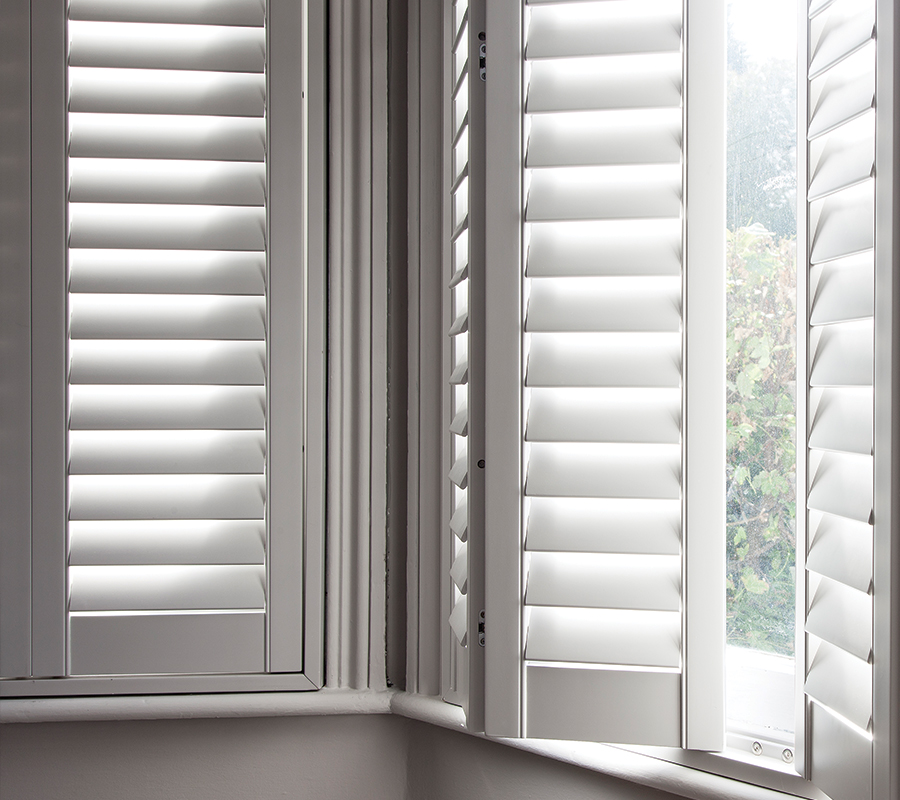 S1 perfect shutters for Shutter styles