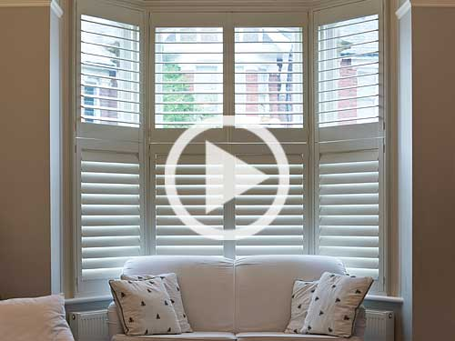Perfect shutters perfect shutters merseyside Are plantation shutters still in style 2017