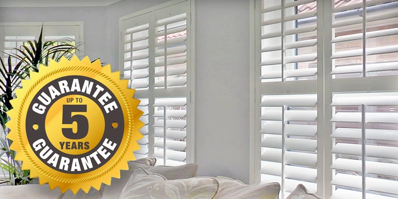 Perfect Shutters Customer Gallery