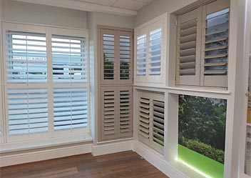 Image of Perfect Shutters Aintree