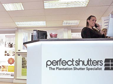Talk to Shutter Experts