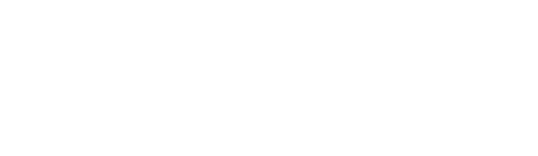 Buy 2 Shutters - Get 1 Free with Perfect Plantation Shutters