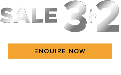 Winter Shutter Sale